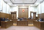3月7日14:00 签订合作协议 违约被诉赔偿